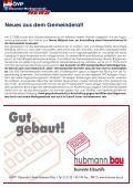 Gössendorf - Funpic.de - Seite 2