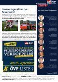 Gössendorf - Funpic.de - Seite 4