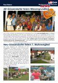 Gössendorf - Funpic.de - Seite 5