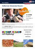 Gössendorf - Funpic.de - Seite 6