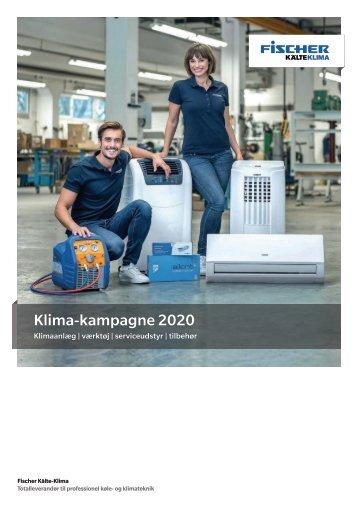 Klima-Sonderaktion 2020 DK_screen