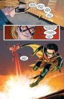 Batman 37 (Leseprobe) DBATMA037 - Seite 2