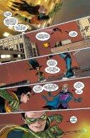 Batman 37 (Leseprobe) DBATMA037 - Seite 3