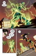 Batman 37 (Leseprobe) DBATMA037 - Seite 4