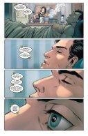 Batman 37 (Leseprobe) DBATMA037 - Seite 5
