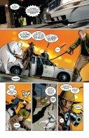 Batman 37 (Leseprobe) DBATMA037 - Seite 6