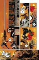 Batman 37 (Leseprobe) DBATMA037 - Seite 7