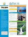 Dukung SEA Games XXVI - Ditjen Cipta Karya - Page 2