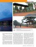 Dukung SEA Games XXVI - Ditjen Cipta Karya - Page 5