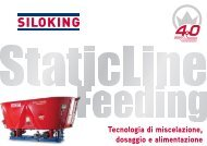 SILOKING_StaticLine_Feeding_IT