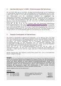 5-2005 - Zorn-Seminare - Page 2