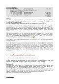 5-2005 - Zorn-Seminare - Page 3