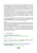 5-2005 - Zorn-Seminare - Page 4