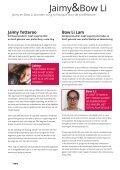 Magazine DRIE profielkeuze Social Work - Page 7