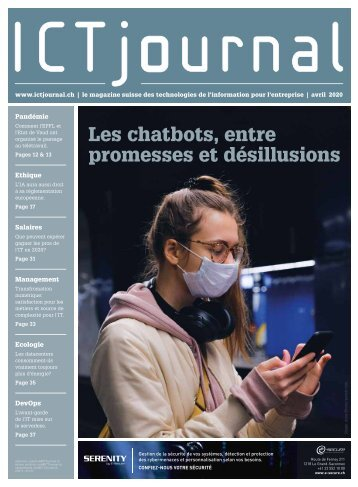 ICTjournal_04-2020_E-Paper