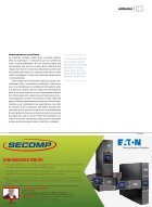 ICTjournal_04-2020_E-Paper - Page 3