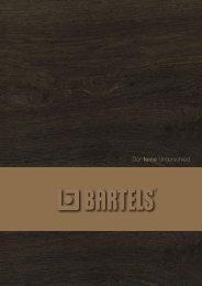 BARTELS | Der feine Unterschied