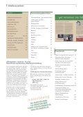 Jan. 09 - VHS Diepholz - Seite 3