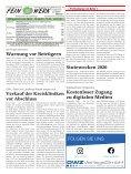 Hofgeismar Aktuell 2020 KW 15 - Page 2