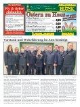 Hofgeismar Aktuell 2020 KW 15 - Page 3