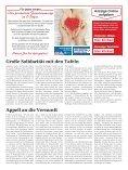 Hofgeismar Aktuell 2020 KW 15 - Page 4