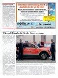 Hofgeismar Aktuell 2020 KW 15 - Page 5