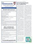 Hofgeismar Aktuell 2020 KW 15 - Page 6