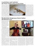 Hofgeismar Aktuell 2020 KW 15 - Page 7