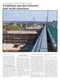 Beverunger Rundschau 2020 KW 15 - Page 2