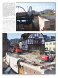 Beverunger Rundschau 2020 KW 15 - Page 3