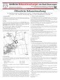 Beverunger Rundschau 2020 KW 15 - Page 4