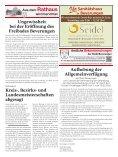 Beverunger Rundschau 2020 KW 15 - Page 5