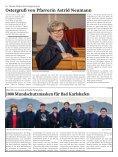 Beverunger Rundschau 2020 KW 15 - Page 6