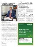Beverunger Rundschau 2020 KW 15 - Page 7