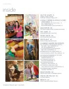 April/May Faulkner Lifestyle 2020 - Page 4