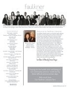 April/May Faulkner Lifestyle 2020 - Page 5