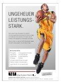 EnBW vs. s.Oliver Baskets - 21.04.2012 - Neckar RIESEN ... - Seite 2