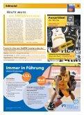 EnBW vs. s.Oliver Baskets - 21.04.2012 - Neckar RIESEN ... - Seite 3