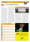 EnBW vs. s.Oliver Baskets - 21.04.2012 - Neckar RIESEN ... - Seite 5