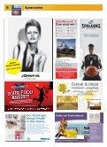 EnBW vs. s.Oliver Baskets - 21.04.2012 - Neckar RIESEN ... - Seite 6