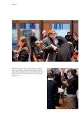 PDF: 3,8 MB - Initiative Kultur- und Kreativwirtschaft - Page 7