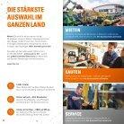 HKL Spezial | Winter & Frühjahrsaison 2020 Österreich - Page 2