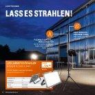 HKL Spezial | Winter & Frühjahrsaison 2020 Österreich - Page 4