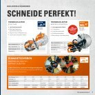 HKL Spezial | Winter & Frühjahrsaison 2020 Österreich - Page 7