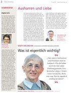 Kirchenzeitung Nr 14 2020 - Page 2
