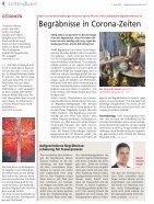 Kirchenzeitung Nr 14 2020 - Page 4