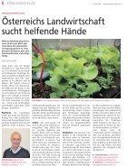 Kirchenzeitung Nr 14 2020 - Page 6