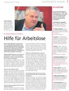 Kirchenzeitung Nr 14 2020 - Page 7
