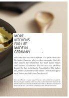 Schueller Journal Möbel Buss - Seite 3