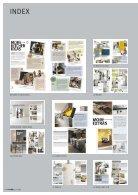 Schueller Journal Möbel Buss - Seite 4